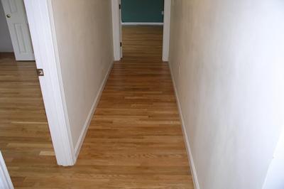 hallwaysbedrooms